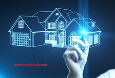 there is a growth in demand for property purchases here as well as people who look for rental property. However, there are various factors that influence the rental values in Noida such as social amenities, employment opportunities and infrastructure.