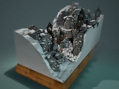 WARTILE by Playwood Project ApS — Kickstarter