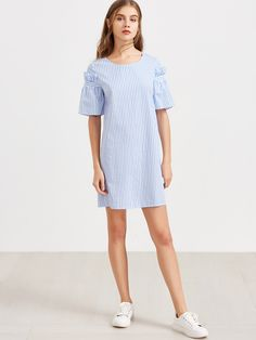 dress170214715_2