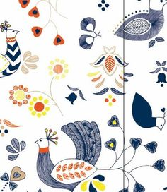 print & pattern: 22 DESIGNERS - paris show