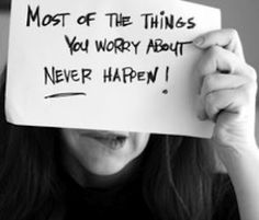Do one of You suffer from Anxiety here is a Great Website -- http://anxiety-26jy93qx.indepthreviewsonline.com