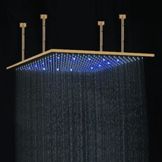 15 Best Large Shower Heads Images Large Shower Heads Led Shower
