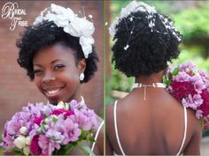 natural bride  #inhmd  5.17.14 Find us on facebook at http://www.facebook.com/nnhmd  Click here for updates about International Natural Hair Day May 17, 2014 www.inhmd.com  On twitter @INHMD