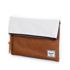 Carter Pouch | S