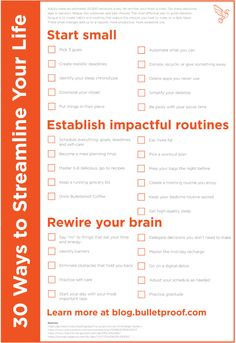 Making decisions all day saps your energy and willpower. Conquer decision fatigue in 30 days with this printable checklist. Life Coaching Courses, Decision Fatigue, Healthy Facts, Morning Ritual, Brain Health, Mental Health, Make Good Choices, Stop Eating, Willpower
