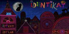 Appli puzzle enfant - Identikat - Ovolab
