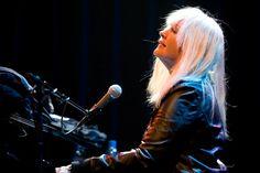 Great performer Singer, My Favorite Things, Concert, Recital, Festivals, Singers