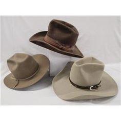 96 Best Mens Cowboy Hats images  a19e4ed5fca
