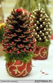 stroiki świąteczne ręcznie robione - Szukaj w Google