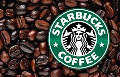 If you know the right things to order, a trip to Starbucks doesn't have to sabotage your diet. Free Starbucks Gift Card, Starbucks Rewards, Starbucks Menu, Starbucks Coffee, Slushie Recipe, Espresso Drinks, Instant Coffee, Coffee Company, Coffee Roasting