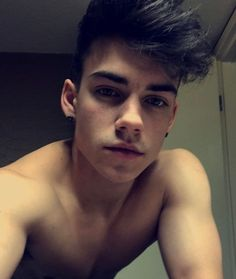 My names Lewis. I'm single 17 don't talk to me don't look at me don't even breath my air unless your pretty. No I'm not mean I am being honest my homie is Easton and my sis is lydia mess with her and you are dead.