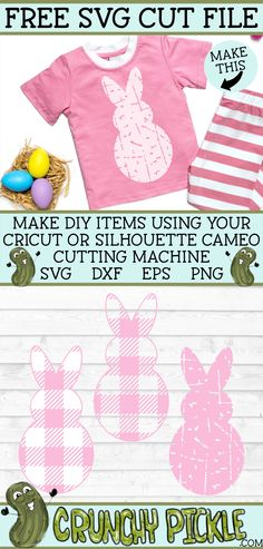 Cricut Silhouette Cameo Cut Files Svg Dxf Png Eps Pdf