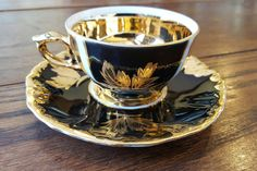 Hey, I found this really awesome Etsy listing at https://www.etsy.com/listing/385420044/rieber-metterteich-bavaria-demitasse-tea