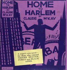 22 Best Aaron Douglas images   Harlem renaissance artists ...
