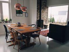 levoonia- 2 puls 3 i walka o każdy centymetr - zdjęcia na FotoForum   Gazeta.pl Conference Room, Dining Table, Furniture, Home Decor, Heart Rate, Decoration Home, Room Decor, Dinner Table, Home Furnishings