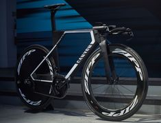 Canyon Speedmax CF SLX 2016