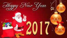 Advance Happy Christmas Wallpapers 2017 Whatsapp DP, Xmas Tree Images Pictures Free Download05