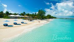 Turks and Caicos..beautiful..at least Grand Turk was