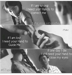 Love Quotes With Images, Quotes Images, 3 Movie, Close My Eyes, I Need You, Losing Me, Stupid, Relationship, Actresses