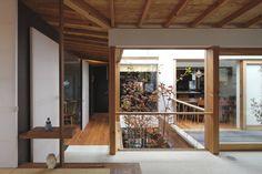 before_photoのデザイン:をご紹介。こちらでお気に入りのbefore_photoデザインを見つけて、自分だけの素敵な家を完成させましょう。