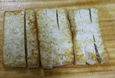 식당하는 친정엄마에게 칭찬받은 엄지의 제왕 해독김밥 만드는법 Easy Meals, Bread, Cooking, Cake, Recipes, Food, Kitchen, Brot, Kuchen