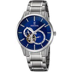 Festina Retro horloge