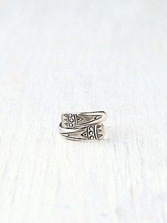 #Free People              #ring                     #Veda #Detail #Ring #Free #People #Clothing #Boutique                         Veda Detail Ring at Free People Clothing Boutique                             http://www.seapai.com/product.aspx?PID=1596379