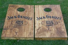 The cornhole game will be back! Like our Facebook page! https://www.facebook.com/pages/Rustic-Farmhouse-Decor/636679889706127