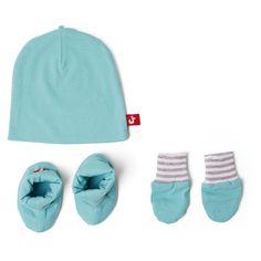 Newborn Set Sleeping Bag, Mittens, Baby Shoes, Pregnancy, Warm, Cute, Fingerless Mitts, Baby Boy Shoes, Kawaii