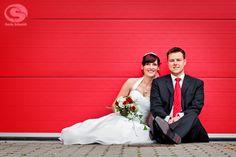 """Hochzeit in Kittlitz""   Carla Schmidt • Fotografie"