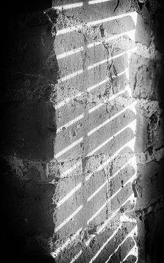 Brick Work, 2 | Flickr - Photo Sharing!