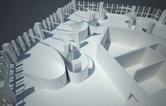Eegoo Offices / dEEP Architects