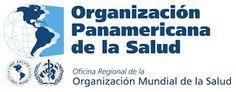La Organización Panamericana de la Salud (OPS) es un organismo internacional de salud pública dedicado a combatir las enfermedades y a mejorar la salud y las condiciones de vida de los pueblos de las Américas.  Goza de reconocimiento internacional como parte del sistema de las Naciones Unidas, y actúa como Oficina Regional para las Américas de la Organización Mundial de la Salud (OMS).