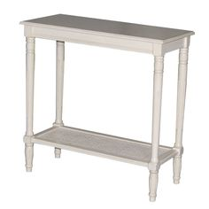 Vienna Collection Console Table  £59.99