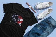 WWG1WGA Qanon Rabbit Q Anon Shirt Q T Shirt MAGA Trump 2020 Qanon Apparel   Where We Go One We Go All Rabbit, Unisex, Cotton, How To Make, T Shirt, Clothes, Tops, Women, Fashion