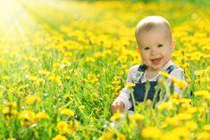 flowers baby - Google keresés