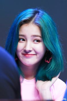 This is collection of cute and lovely pictures of nancy. Nancy Momoland, Nancy Jewel Mcdonie, Cute Beauty, Beauty Full Girl, Beauty Women, Beautiful Girl Photo, Beautiful Girl Image, Korean Beauty Girls, Asian Beauty