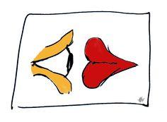Q202-AtelierRundgang » AnSchauen: Q202-AtelierRundgang Ein Blick in das Schöpferische de ... Culture, Art, Atelier, Kunst, Art Background, Performing Arts, Art Education Resources, Artworks