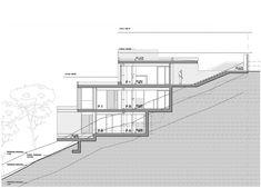 Dese la casa de familia hasta el parque industrial... Con EAI MIRTOLINI, su arquitecto en Barcelona, la planificación y construcción de su vivienda está siempre en buenas manos.