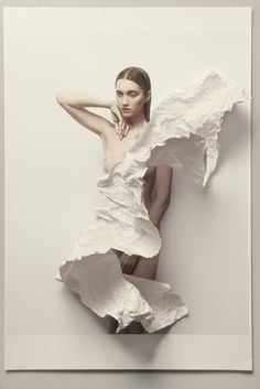Nhu Xuan Hua is a photographer and creative director based in London Nude Photography, Artistic Photography, Fine Art Photography, Fashion Photography, Fashion Sketchbook, Fashion Sketches, Photomontage, Kreative Portraits, Creations