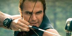 Deliverance: Reynolds' best movie and the the one movie that made me think twice about moving to America. Scary, brutal - yes, I still want to know how Ed shoots himself with his own arrow but worth watching or re-watching depending upon your perspective.