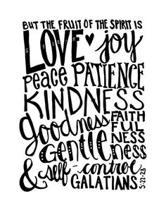 Beautifully Rooted: inspired    Website has lots of free scripture printables.