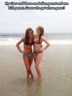 Naked teens in richmond va
