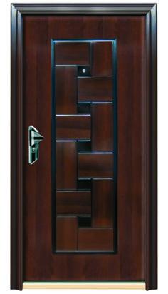 Main Entrance Door Design, Wooden Front Door Design, Door Gate Design, House Gate Design, Room Door Design, Door Design Interior, Flush Door Design, Single Door Design, Modern Wooden Doors