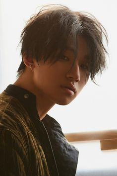 D-LITE(from BIGBANG)新作に絢香、秦基博、水野良樹が楽曲提供 邦楽・K-POP ローチケHMVニュース