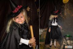 Картинки по запросу детская фотосессия хэллоуин