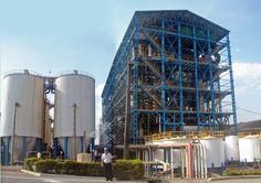 Costa_Pinto_ethanol_distillery_plant_Piracicaba_10_2008.jpg (1181×832)