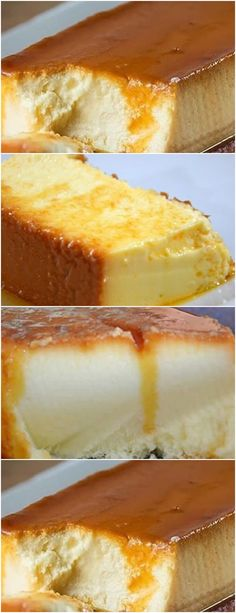 how to prepare: First of all, preheat the oven to # recipe # cake # pie # sweet # dessert # birthday # pudding # mousse # pave # Cheesecake # chocolate # confectionery # <-> Pudding Recipes, Cake Recipes, Dessert Recipes, Sweet Desserts, No Bake Desserts, Chocolate Cheesecake, Cupcakes, Confectionery, Hot Dog Buns