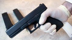 Details Released In The Case Of The German Arms Dealer Who Sold A Glock Gun To The Münich Shooter - A German news publication released further information in the case of the 32-year-old darknet weapon vendor who sold a Glock gun to the Münich shooter.  The Münich shooting incident – occurred on July 22, 2016 in the vicinity of the Olympia shopping mall – took the lives of 10 people (including... - https://thebitcoinnews.com/details-released-in-the-case-of-the-german-