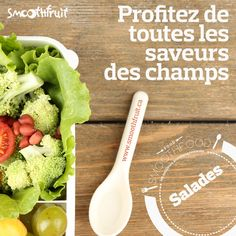 www.smoothfruit.ca/#smoothfood #cuisinederue #cuisinederuemontreal #smoothies #foodtrucksmontreal